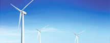 Wind Energy Business Division Image
