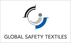 Product Image 1 - GLOBAL SAFETY TEXTILES