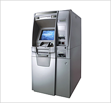 ATM Product Image 2