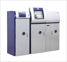 ATM Product Image 3