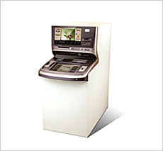 ATM Product Image 1
