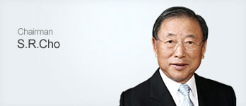 S.R.Cho