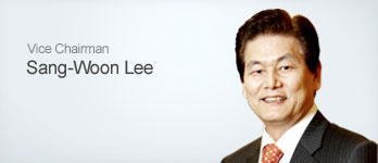 Sang-Woon Lee