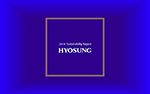 Hyosung Publishes First Sustainability Report since Establis...