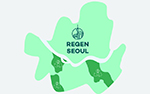 Launch of 'Regen,' Korea's Iconic Eco-friendly F...